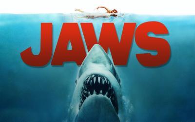 20150622004323-jaws.jpg