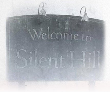 silent_hill_art