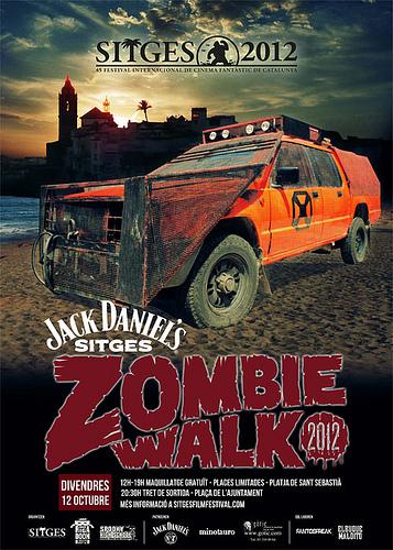 zombiewalk2012
