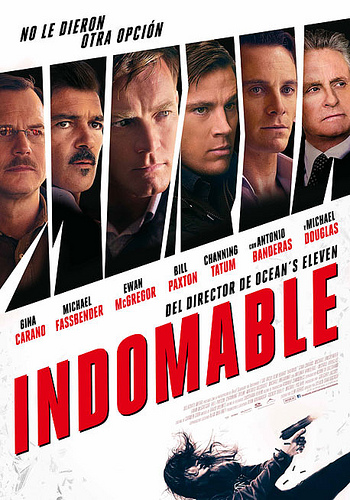 indomable-cartel