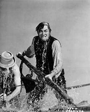 moby_dick_john_huston