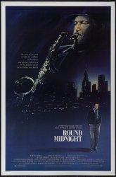 1986 Round midnight - Alrededor de la medianoche (ing) 01.jpg