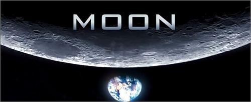 moon-title