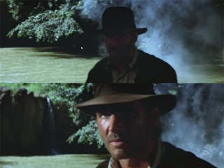 Indiana Jones: icono de la aventura