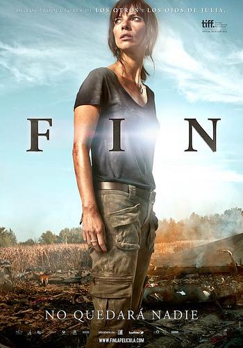 fin-cartel-3