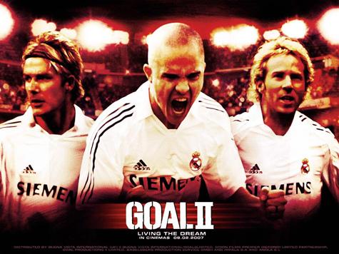 goal-2-living