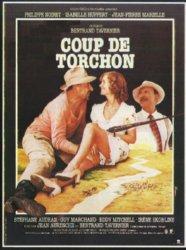 1981 Coup de torchon - 1280 almas (fra) 01.jpg