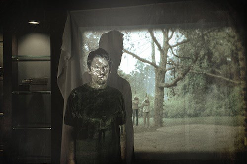 sinister-image