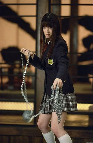 chiaki-kuriyama-as-gogo-yubari-kill-bill-vol1