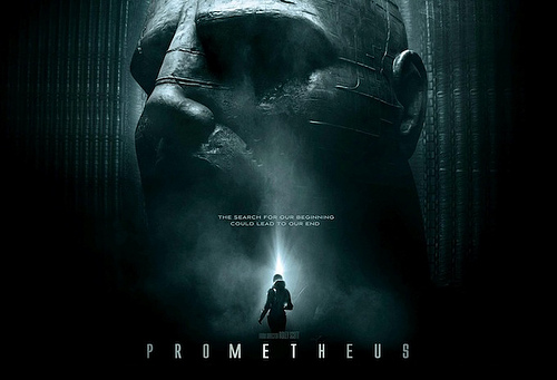 prometheus-cartel-01