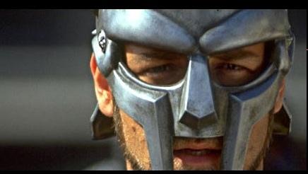 gladiator_poster