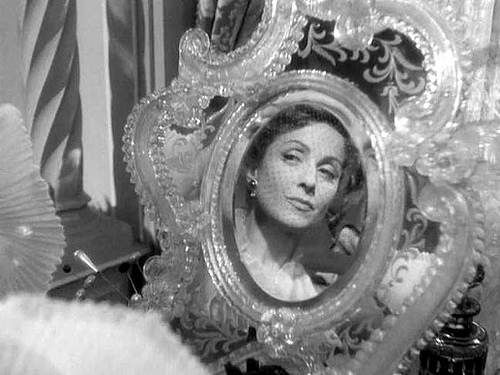 The-Earrings-of-Madame-de_Max-Ophuls-53_Danielle-Darrieux_