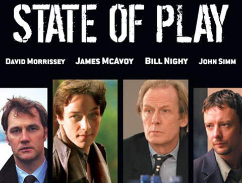 state of play bbc