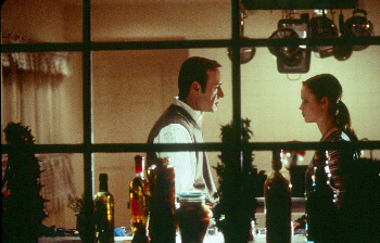 kevin_spacey_thora_birch_american_beauty_001