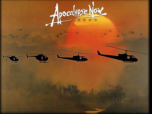 ApocalypseNowRedux