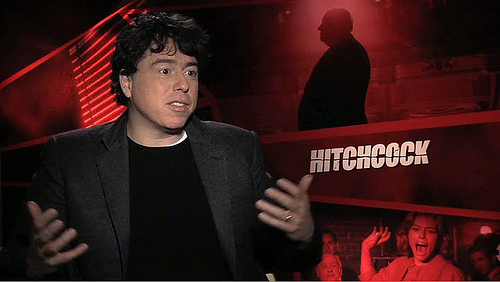 sacha_gervasi_interview_hitchcock