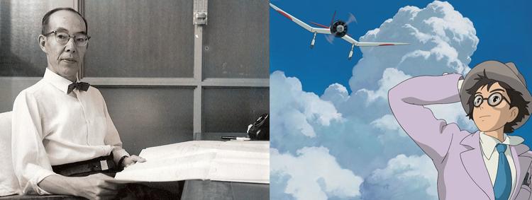 Jiro-Horikoshi-Miyazaki